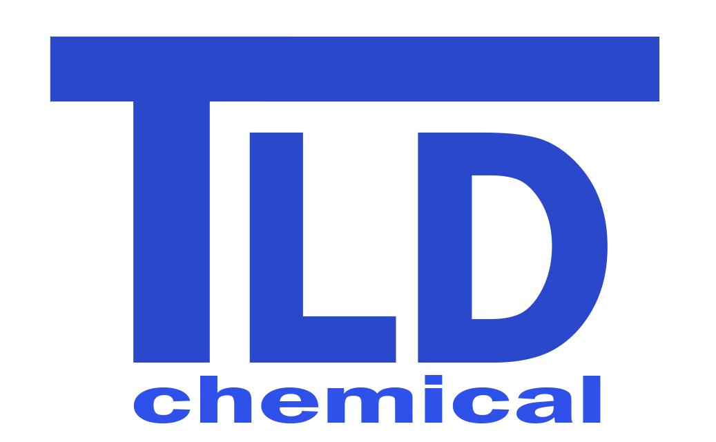 T.L.D. Chemical